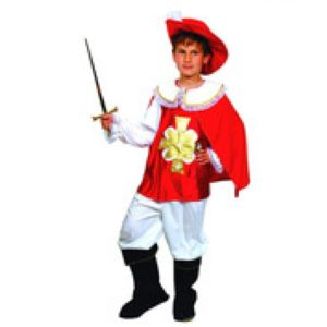 costume halloween da morte (a-5506-11-43) su Masina Shop cc555f29067